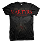 Betraying The Martyrs - Moth [入荷予約商品]