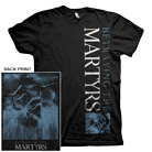 Betraying The Martyrs - Drowning [入荷予約商品]