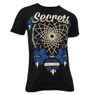 Secrets - Dreamcatcher [入荷予約商品]