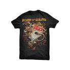 Born Of Osiris - Halloween 2013 (Limited) [入荷予約商品]