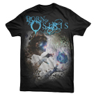 Born Of Osiris - Tomorrow [入荷予約商品]