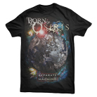 Born Of Osiris - Separate Yourself [入荷予約商品]