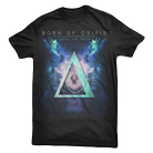 Born Of Osiris - Unveil [入荷予約商品]