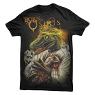 Born Of Osiris - Raptor [入荷予約商品]