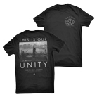 Born Of Osiris - This Is Our Unity [入荷予約商品]