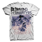 Betraying The Martyrs - Breathe In Life [入荷予約商品]