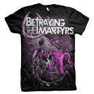 Betraying The Martyrs - Tongues [入荷予約商品]