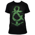 Sirens & Sailors - Amper Anchor Logo [入荷予約商品]