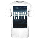 City In The Sea - Dark Waters [入荷予約商品]
