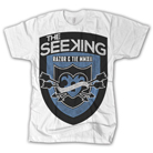 The Seeking - Arrows [入荷予約商品]