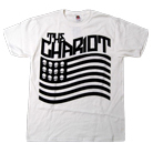The Chariot - Revolt [入荷予約商品]