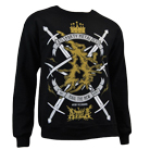 Attila - Kings (Sweat) [入荷予約商品]