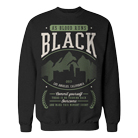 As Blood Runs Black - Skyline (Sweat) [入荷予約商品]