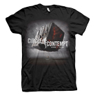 Circle Of Contempt - The Threads [入荷予約商品]