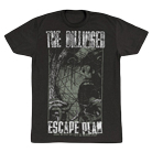 The Dillinger Escape Plan - Never Sleep [入荷予約商品]