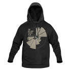 The Dillinger Escape Plan - All Wrong (Hoodie) [入荷予約商品]