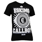 Eskimo Callboy - Established [入荷予約商品]