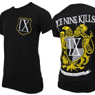 Ice Nine Kills - Shield [入荷予約商品]