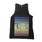 Hands Like Houses - Color Bars (Tank Top) [入荷予約商品]