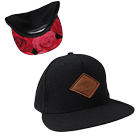 Hands Like Houses - Flower (Snapback) [入荷予約商品]