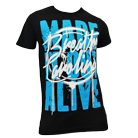 Breathe Carolina - Made It Out Alive [入荷予約商品]