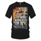 I Am Abomination - Tesla [入荷予約商品]