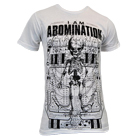 I Am Abomination - Architecture [入荷予約商品]