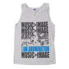 I Am Abomination - Music > Image (Tank Top) [入荷予約商品]