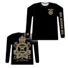 Obey The Brave - Ups And Downs (Long Sleeve) [入荷予約商品]