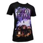 Pierce The Veil - Album [入荷予約商品]