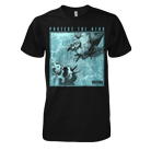 Protest The Hero - Dog [入荷予約商品]