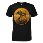 Protest The Hero - Vulture (Black) [入荷予約商品]