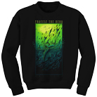 Protest The Hero - Bird Dive (Sweat) [入荷予約商品]