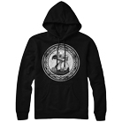 Protest The Hero - Vulture (Hoodie) [入荷予約商品]