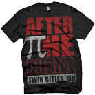 After The Burial - Pi [入荷予約商品]