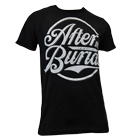 After The Burial - Script (Black) [入荷予約商品]