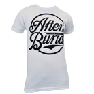 After The Burial - Script (White) [入荷予約商品]