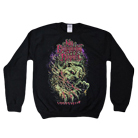 No Bragging Rights - Revenge (Sweat) [入荷予約商品]