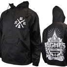No Bragging Rights - Things Can Change (Windbreaker) [入荷予約商品]