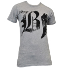 Beartooth - Tooth (Heather Grey) [入荷予約商品]