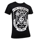 A Day To Remember - Snake Pit (Black) [入荷予約商品]