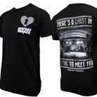 Mayday Parade - Dying To Meet You [入荷予約商品]