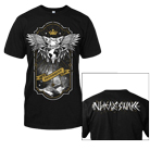 In Hearts Wake - Skydancer [入荷予約商品]