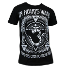 In Hearts Wake - Third Eye [入荷予約商品]