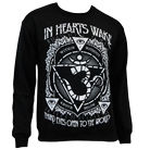 In Hearts Wake - Third Eye (Sweat) [入荷予約商品]