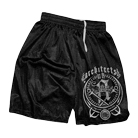 Architects - Anchor (Mesh Shorts) [入荷予約商品]