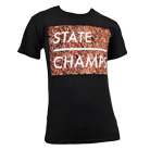 State Champs - Floral [入荷予約商品]