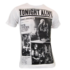 Tonight Alive - Live Shot [入荷予約商品]