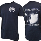 Tonight Alive - I Stand Before (Navy) [入荷予約商品]
