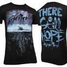 The Color Morale - Still Hope [入荷予約商品]